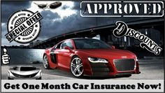 Car Insurance Quotes Online Amazing Online Quote Auto Insurance  Watch Video Here  Httpbestcar .