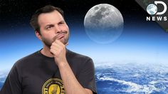 Why Does Earth Only Have One Moon?