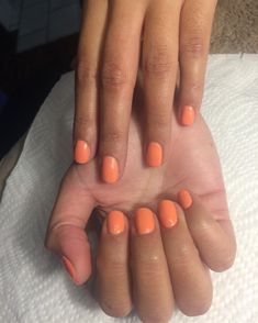 #nails #nailswag #nailstagram #nailsdid #nailsofinstagram #nailsdone #nails2inspire #nailsoftheday #nailsart #nailsalon #nails4yummies #nailsinc #nailsdesign #nailspolish #nailsoftheweek #nailshop #nailstyle #nailsofig #nailsmakeus #nailsaddict Nails Inc, Nail Shop, Swag Nails, How To Do Nails, Nail Designs, Polish, Bling, Nail Art, How To Make