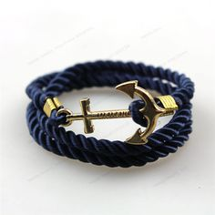 http://www.aliexpress.com/item/2016-New-Arrive-DIY-Rope-Black-Blue-Anchor-Bracelet-Fashion-Women-Men-Hooks-Bracelet-Wholesale-Bangle/32660084719.html?spm=2114.01010208.3.416.yJZnM3
