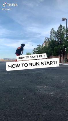 Beginner Skateboard, Skateboard Videos, Skateboard Deck Art, Penny Skateboard, Skateboard Design, Skateboard Girl, Parkour, Skate Style, Surf Style