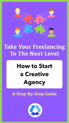 When you've made a successful career out of freelancing, you may consider taking the next step and starting an agency. The Risen, Tracking Software, The Next, Sun, Running, Marketing, Learning, Amazing, Creative
