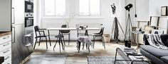 When-creative-studio-meets-functional-living-space