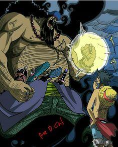 One Piece World, One Piece Nami, One Piece Deviantart, One Peace, One Piece Fanart, Monkey D Luffy, Good Manga, Anime Comics, Sword Art Online