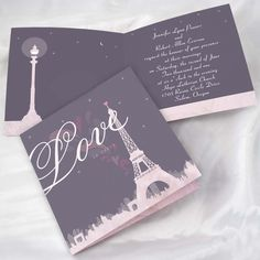 Google Image Result for http://www.invitationstyles.co.uk/images/Eiffel-Tower-Wedding-Invites-p-UKF170.jpg
