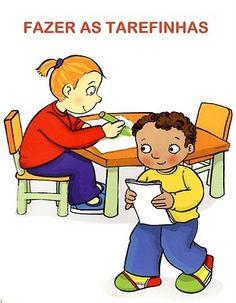Winnie The Pooh, Disney Characters, Fictional Characters, Books, Kids, Tea, Luigi, Professor, Classroom Routines