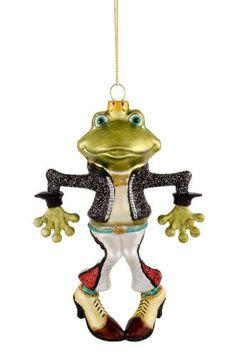 Hänger Swinging Mr Frog, grün/schwarz grün/schwarz [A] Gift Company http://www.amazon.de/dp/B005R0DHSU/ref=cm_sw_r_pi_dp_y5QOub0SG9HDY