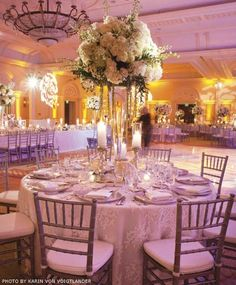 The Wedding At Ritz Carlton Key Biscayne Miami Wanted To Have Their