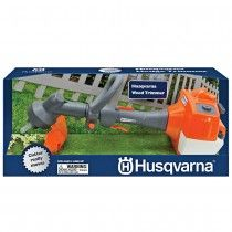 Children's garden toys and garden tools from leading brands Draper, Stihl, John Deere, JCB and Viking. Order early for Christmas delivery. Childrens Garden Toys, Kids Garden Toys, Landscaping Tools, Construction Tools, Any Job, Christmas Delivery, Outdoor Gardens, Outdoor Power Equipment, Battery Operated
