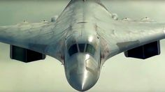 GOOD video of the Russian Nuclear Strategic forces 2017 Aircrafts - Youtube video channel George Dominik TV Official Website: gdomtv.com Russian Aircrafts in Action - Tupolev TU 95 TU 160 Tu 22m  George Dominik TV Official Website: http://www.gdomtv.com  VIDEOS THAT YOUR FRIEND IS WATCHING ON OUR CHANNEL  1. video: https://www.youtube.com/watch?v=DGJhBEUzX3o 2. video: https://www.youtube.com/watch?v=nCehQQhowXk 3. video: https://www.youtube.com/watch?v=LdogZ8_zRbk  All Nuclear Bombers…
