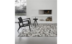 Markowe przyjaźnie sfmeble.pl – ekskluzywne dywany. Odsłona pierwsza: Linie Design. — sfmeble.pl  Kolekcja Leather To idealny przykład harmonijnej współpracy nowoczesnego wzornictwa skandynawskiego z rękodzielniczą tradycją – ekskluzywne, ręcznie wykonywane dywany skórzane w formie stylowych patchworków. #dywany #carpet #LinieDesign #sfmeble