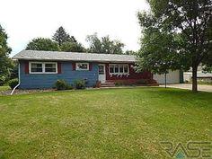 10 best real estate in south dakota images sd south dakota real rh pinterest com