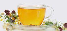 Herbal Tea For Hyperthyroidism & Excessive Kapha. If your kapha dosha needs balancing, drink this herbal tea which is also great for hyperthyroidism. Weight Loss Tea, Yoga For Weight Loss, Lose Weight, Herbal Tea Benefits, Herbal Teas, Online Tea Store, Ginseng Tea, Best Tea, Healing Herbs