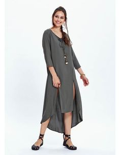 Etnik Elbise Duster Coat, Shirt Dress, Womens Fashion, Jackets, Shirts, Dresses, Down Jackets, Vestidos, Shirtdress
