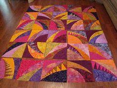 Fußboden Modern Quilt ~ Die besten bilder von lintlady patchwork quilting patterns