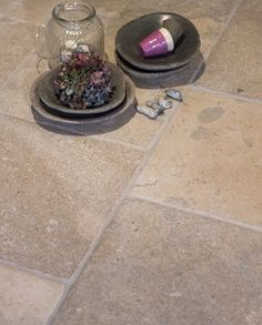 Buy Cathedral products from our Flagstone Tiles range at Indigenous.