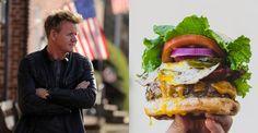 Gordon Ramsay Thinks This Food Trend Is Utter Bullsh*t