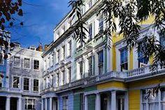 Ideas for house paint exterior brick stones Exterior Gray Paint, Exterior Color Schemes, Exterior Paint Colors For House, Colour Schemes, Painting Trim, House Painting, Home Painting Outside, Exterior Front Doors, Exterior Houses