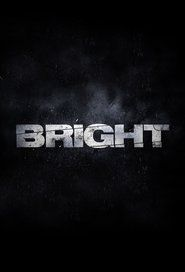 Watch BrightFull HD Available. Please VISIT this Movie Series Movies, Hd Movies, Movies Online, Movie Tv, 2017 Movies, Light And Dark Quotes, Light In The Dark, Netflix Original Movies, Movie Synopsis