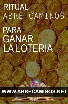 29 Ideas De Lotería Códigos Sagrados Lotería Codigos Sagrados Agesta