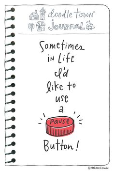 Is there an app for this? ;) #journal #doodle #life #getaway #positive #youcan #creative #makeitwork