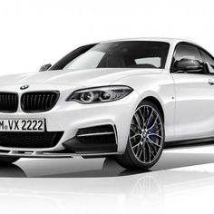 New BMW M240i Limited M Performance Edition Launched :http://www.atvmagblog.com/new-bmw-m240i-limited-m-performance-edition-launched/