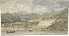 Horeke Earle reduced Visit Sydney, Royal Navy, New Zealand, Past, Ship, Places, Past Tense, Ships, Lugares