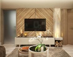 """Check out new work on my @Behance portfolio: """"Apartment 70m2"""" http://be.net/gallery/63903269/Apartment-70m2"""