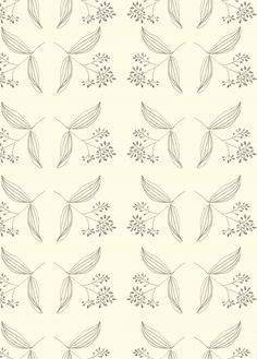 :: Katt Frank wallpaper design ::
