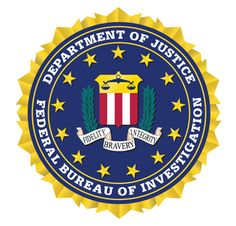 The Federal Bureau of Investigation (FBI) and the Central Intelligence Agency (CIA) are the two agencies of the U.S federal government, which deal with the Police Test, Police Academy, Microsoft, Face Recognition System, Police Officer Requirements, Law Enforcement Jobs, Federal Bureau, Us Election, Public Relations