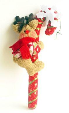 gifs feliz navidad. imágenes para facebook, manualidades navidad para niños, imágenes feliz año nuevo