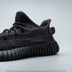 Visit the post for more. Yeezy Boost 350 Black, Yeezy 500, Yeezy Shoes, Black Adidas, New Product, Adidas Sneakers, 350 V2, Tennis, Display