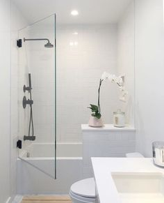 Bathtub Shower Combo Ideas For Wonderful Bathroom Area Design - Toilet Shower Combo For Sale Toilet Shower Combo, Bathtub Shower Combo, Bathroom Tub Shower, Bathroom Renos, Bathroom Wall Decor, Bathroom Layout, Bathroom Renovations, Bathroom Mirrors, Bathroom Cabinets