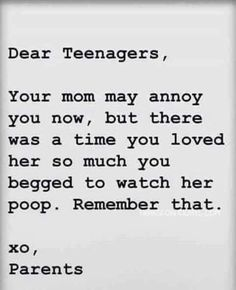 These parents just do want to take responsibility for their children.Read This 27 lol so True quotes about Parents Funny Shit, Haha Funny, Hilarious, Mom Funny, Funny Stuff, Humour Parent, Mom Humor, Mom Jokes, Lol So True