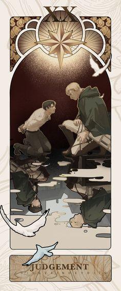 900 Idee Su Anime Manga Nel 2021 Anime Akatsuki No Yona Meme Da Videogioco