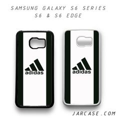 samsung s6 cases adidas