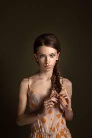Image result for fine art portraiture