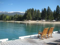 Incline Village Best of Incline Village, NV Tourism - Tripadvisor Lake Tahoe Summer, Lake Tahoe Vacation, Summer Travel, Summer Fun, Summer Time, Lake Tahoe Nevada, Village Hotel, Incline Village, Trip Advisor