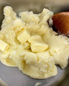 #orgieculinaire #çapartdelà #3jours #aligot #truffade #Aveyron ❤️❤️ Cheese Potatoes, Cheesy Potatoes
