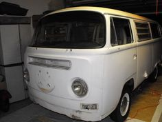 20 best vw t4 tdi lwb conversion images on pinterest vw camper paint your own car for under 200 or how i learned to love rustoleum fandeluxe Image collections