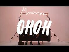 «Somos sólo tú y yo...» Marineros / «Oh Oh»