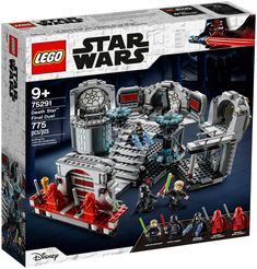 Building For Kids, Building Toys, Lego Duplo, Lego Minifigure, Disney Frozen, Figurine Lego Star Wars, Legos, Beatles, Le Retour Du Jedi