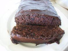 chococherry Sweet, Recipes, Food Recipes, Rezepte, Recipe, Cooking Recipes