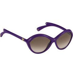 ※♬… Louis Vuitton Flore Bqb ,\(^o^)/~ For Sale Now. Louis Vuitton Online, Louis Vuitton Hat, Louis Vuitton Sunglasses, Ray Ban Sunglasses, Louis Vuitton Handbags, Sunglasses Women, Summer Sunglasses, Fashion Handbags, Fashion Bags