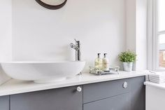 Double Vanity, Bathroom, Washroom, Bathrooms, Bath, Double Sink Vanity