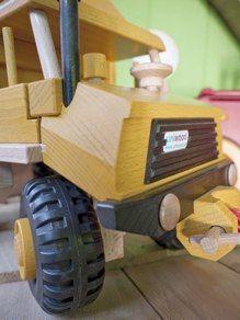 Ao Precio Niño De Camiones Juguetes Para Un n0wmN8