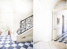 defiantely:Château de Villandry, Loire Valley 2015 by Farfelue on Flickr.