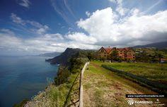Quinta do Furão, Santana (Madeira Island)