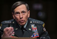 """{  JUSTICE DEPARTMENT RECOMMENDS CHARGES FOR PETRAEUS  }        #ForeignPolicy ..... """"General David Petraeus could face prison time for providing his mistress with confidential information.""""......  http://foreignpolicy.com/2015/01/09/justice-department-recommends-charges-for-petraeus/?utm_content=buffer36e88&utm_medium=social&utm_source=facebook.com&utm_campaign=buffer"""