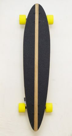 RUFFBOARDS is a longboard brand out of Vienna, Austria that produces uniquely designed, upcycled boards with a soul - mindful of people and the planet. Sustainable Living, Decks, Diesel, Universe, Design, Diesel Fuel, Front Porch, Outer Space, The Universe